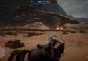 Battlefield 1- Korku Nedir Bilmeyiz