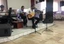 Bawer Ramazan - BİR SELAM SAL SABAH... - Mehmet Karamanoğlu