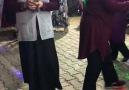 Bayanların kaşık oyunu Kürendere köyü... - Simav Kızılcık Köyü