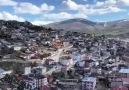 Bayburt Köyleri -