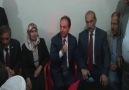 Baydemir'den MHP Akçakale Seçim Bürosunu Ziyaret