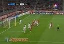 Bayern München - Real Madrid 1-0
