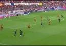 Bayern Münich 2-0 Barcelona