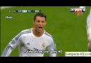 Bayern Munich 0-4 Real Madrid # # Ronaldo Super Free-Kick