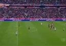 Bayern Munich 2-0 Stuttgart (ÖZET)