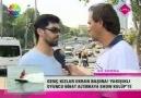 Bayhan'ın azmi...Show tv (21/09/2011) SHOW KULÜP