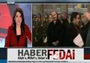 BAYRAKTAR: BAŞBAKAN'IN HERŞEY DEN HABERİ VAR, İSTİFA ETMELİ
