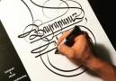 Bayramınız Mübarek Olsun... - Hat ve Kaligrafi Sanatı