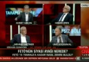 Bayrampaşa - Ahmet Hakan 20 yaşındaki kızın cep...