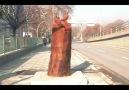 Bayrampaşa - Mansur Yavaş&Avrupa&kıskandıran...