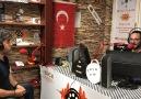 Bayrampaşa Tv - Paşa fm Bayrampaşa tv Ortak Yayını...