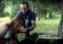 Bayram Şaş ''Bittim'' Yeni Klip 2013