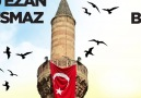 Bayram Şenocak - Başkanımız Sayın Recep Tayyip Erdoğan...