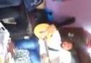 Bayram ustanin bag videosu