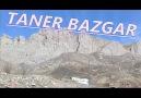 bazgar yeni kare 2014