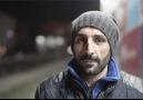 BBC News Türkçe - Geçinemeyenler 7. bölüm Facebook
