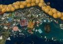 BBC News Türkçe - Hollandalı mühendisler okyanusları...