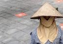 BBC News Türkçe - Koronavirüs Vietnam nasıl başardı Facebook