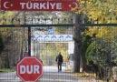BBC News Türkçe - Sınır dışı edilen IŞİDli...