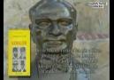 BBC Televizyonunda dünyadan komik olaylar - Putlaşan Türk Atatürk