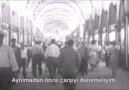 BBC&1961 yılında hazırladığı İstanbul belgeseli..