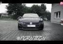 BBM Motorsport VW Arteon mit Airride