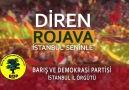 BDP İSTANBUL
