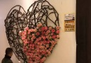 Beautiful and Art - Art of room decoration Facebook