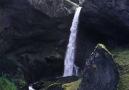 Beautiful Iceland