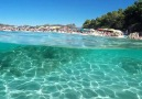 Beautiful Island Sardinia of Italy - Tag FriendsCredit Enrico Travel the world