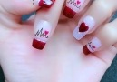 Beauty - Nail Art Facebook