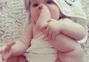 Bebek Videoları Sayfamıza Lütfen Destek Olalım )