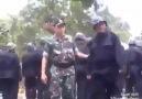 Bedelli askerlik yapanlar (Temsili)
