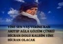 BEDİÜZZAMAN SAİD NURSİ ''ŞİİRLERİ''