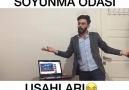 Beğen paylaş herkes görsün ) )Muratyldrmcaa