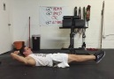 Beginner Ab Workout!!