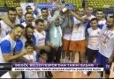 Bein Sportsİnegöl Belediye Spordan Tarihi Başarı