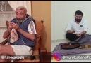 Bekir Karacabey - Urfada Evde Kalmanın sonuçları