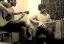 Bekir Tokay & Mehmet Ergin--Unutursun Mihribanım & Dostum Dostum