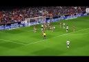 Beklenen video geldi. Ciguli Galatasarayda.