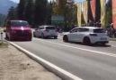 Beklenen video 350hp Transporter -) - Transporter modifiye club