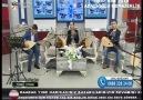 Bektaş Dolu Nalın Dilber (VİZYONTÜRK) 30-03-2015 BY-OZAN KIYAK