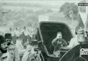 Belgin Rüzgar - Abdülhamide Suikast (1914-1915...
