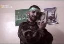 Belgin Rüzgar - İslamiyet ve Kuran-Tanıtım videosudur....
