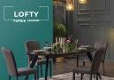 Bellona - Lofty Yemek Odası Takımı Facebook