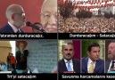 Belma Usta - İTTİFAK GİBİ İTTİFAKTemel K. Yatırımları...