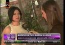 Bendeniz - Kanal24 Röportajı