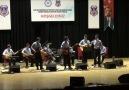 Bende Özledim - Ankara Konseri