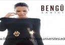 Bengü - Sahici (2014) Yepyeni