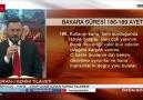 Bengü Türk canlı yayını
